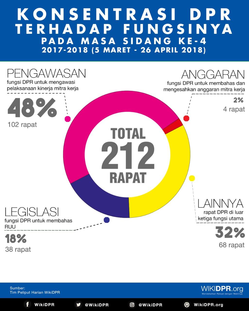 40+ Koleski Terbaik Logo Stiker Adhi Karya Tanpa Putih ...